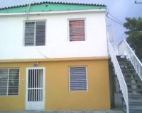 Apartamento en Venta en  Cagua