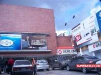 Local en Alquiler en BARUTA Caracas