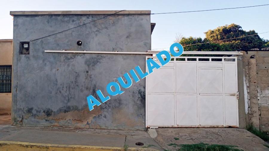 Foto Anexo en Alquiler en CARIRUBANA, Punto Fijo, Falc�n - U$D 30 - A135174 - BienesOnLine