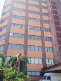 Apartamento en Alquiler en Alonso de Ojeda Ciudad Ojeda