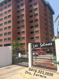 Apartamento en Alquiler en Peñón del Faro. Lechería Lechería
