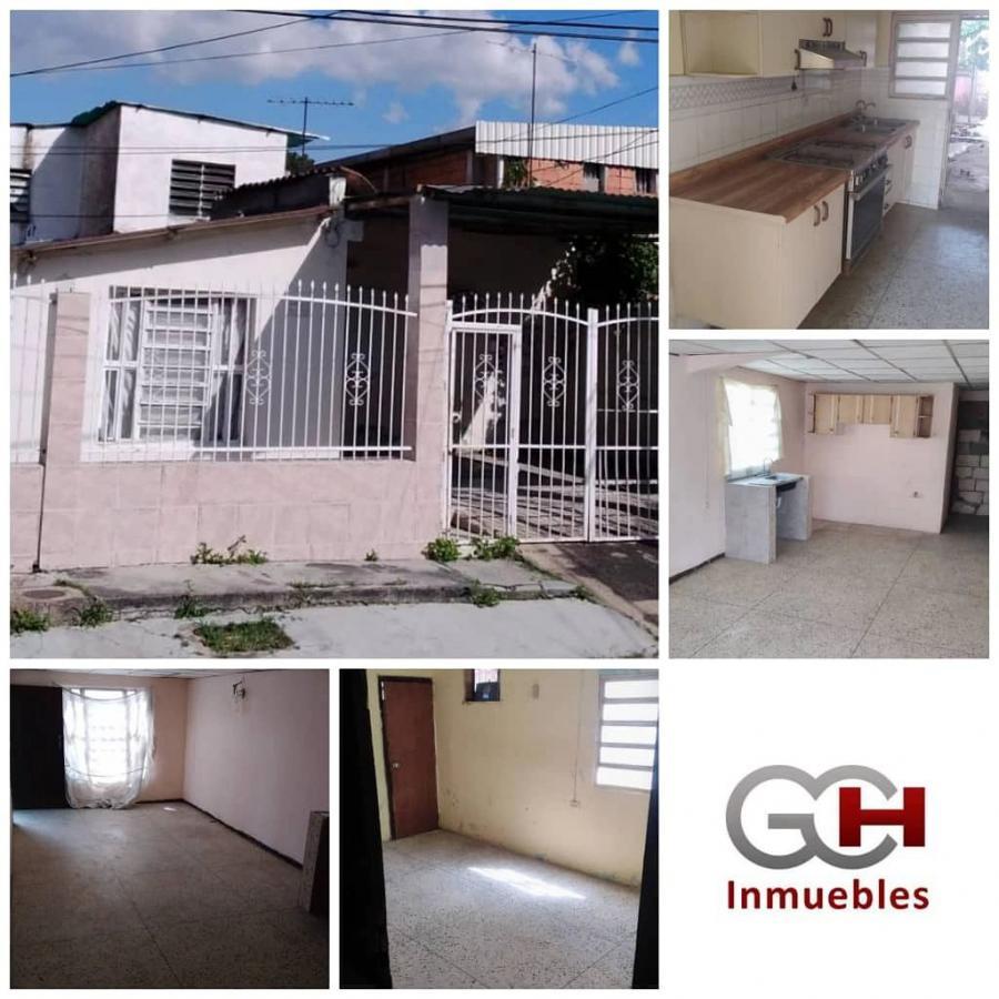 Foto Casa en Venta en Naguanagua, Carabobo - U$D 8.500 - CAV157177 - BienesOnLine