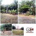 Terreno en Venta en  Naguanagua