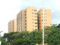 Apartamento en Venta en  Juan Griego