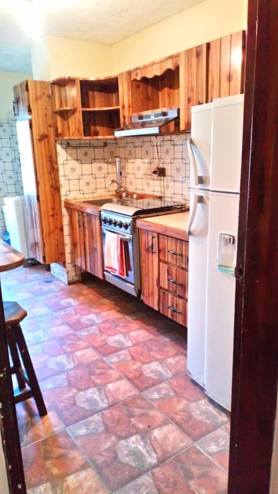 Foto Apartamento en Venta en Jose felix ribas, La Victoria, Aragua - U$D 15.000 - APV134535 - BienesOnLine