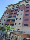 Apartamento en Venta en Libertador Mérida