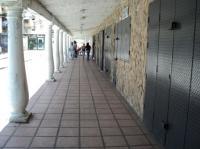 Local en Venta en  Caricuao