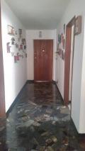 Apartamento en Venta en Las Delicias El Recreo