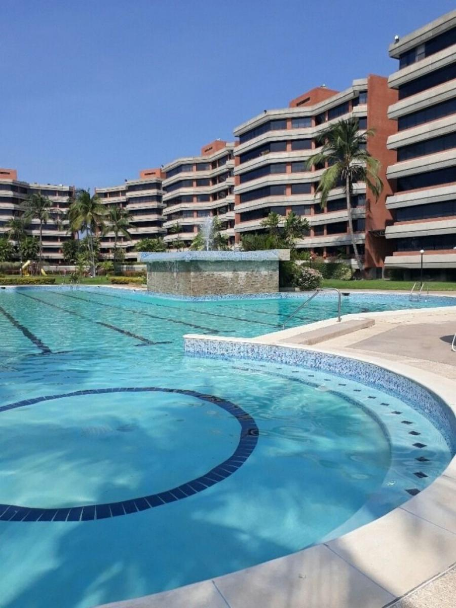 Foto Apartamento en Venta en Municipio Diego Bautista Urbaneja, El Morro, Anzo�tegui - U$D 280.000 - APV127962 - BienesOnLine