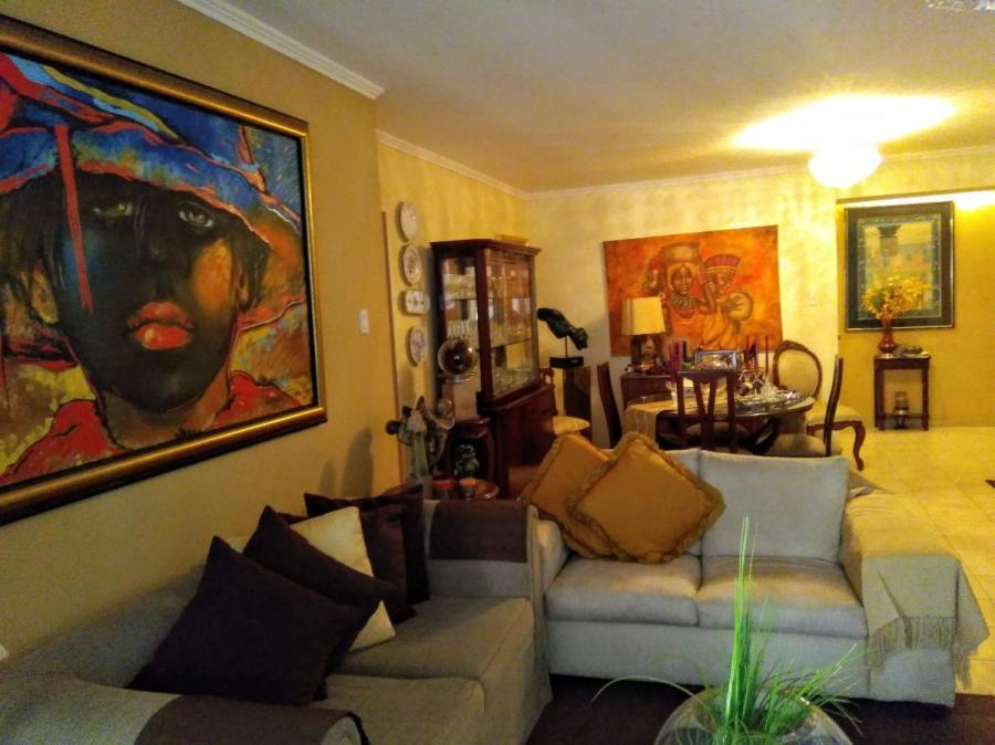 Foto Apartamento en Venta en San Jose, Valencia, Carabobo - U$D 42.000 - APV141725 - BienesOnLine