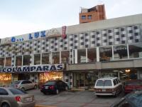 Local en Venta en baruta norte Caracas