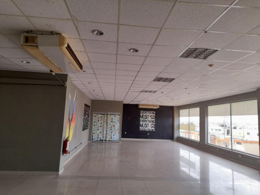 Foto Local en Alquiler en Carirubana, Punto Fijo, Falc�n - U$D 300 - LOA153866 - BienesOnLine