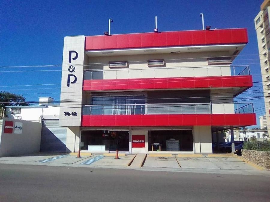 Foto Local en Alquiler en Olegario Villalobos, Maracaibo, Zulia - U$D 450 - LOA143656 - BienesOnLine