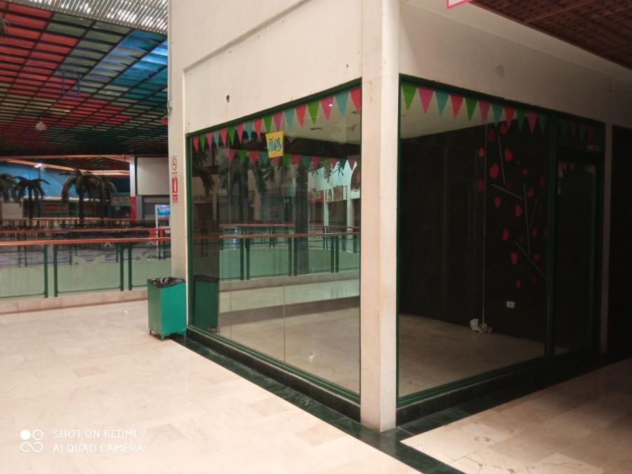Foto Local en Alquiler en FUERZAS ARMADAS, Maracaibo, Zulia - U$D 100 - LOA134464 - BienesOnLine