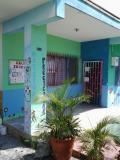 Local en Venta en Acarigua Acarigua