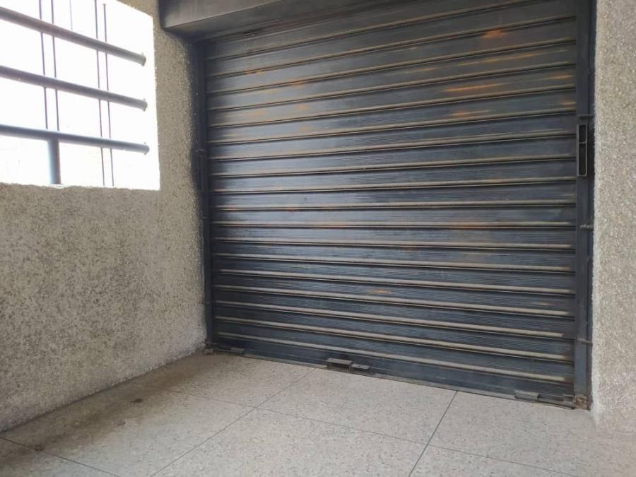 Foto Local en Alquiler en Maracaibo, Maracaibo, Zulia - U$D 200 - LOA132866 - BienesOnLine