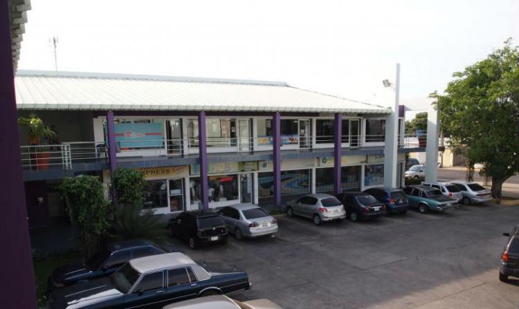 Foto Local en Venta en Maracaibo, Zulia - BsF 3.495.000 - LOV61140 - BienesOnLine