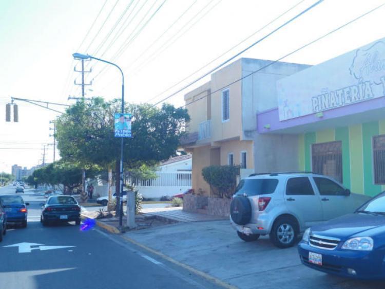 Foto Local en Venta en Maracaibo, Zulia - BsF 12.000.000 - LOV60979 - BienesOnLine
