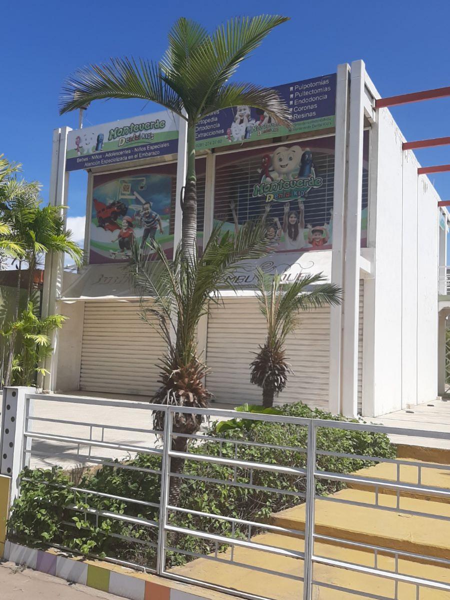 Foto Local en Alquiler en Barcelona, Anzo�tegui - U$D 300 - LOA138086 - BienesOnLine