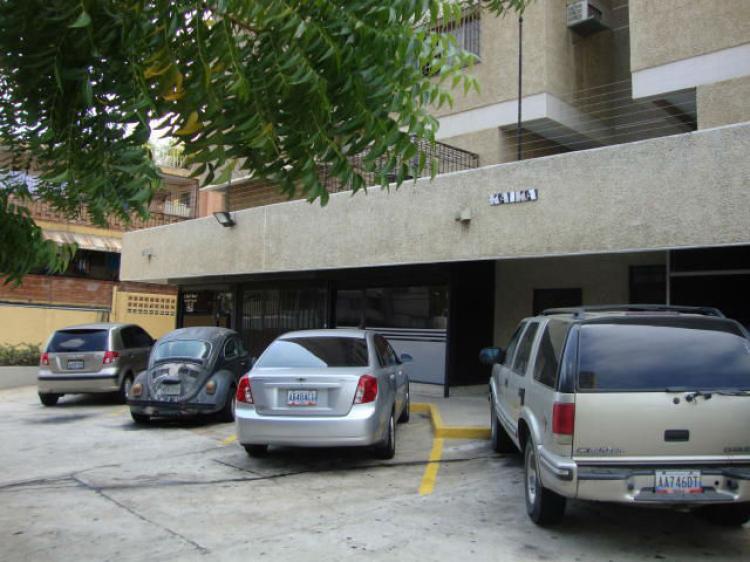 Foto Local en Venta en Maracaibo, Zulia - BsF 5.000.000 - LOV61141 - BienesOnLine