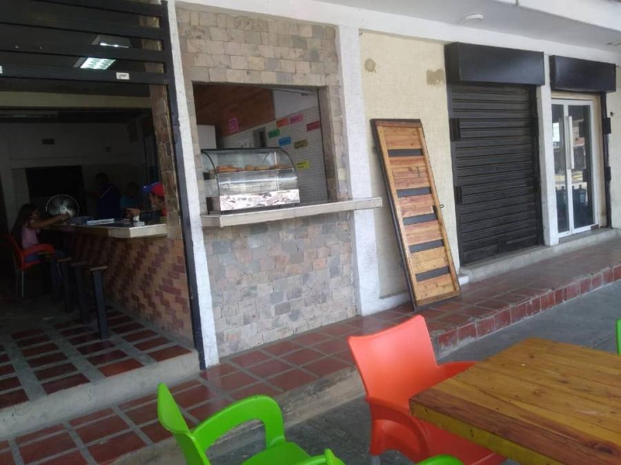 Foto Local en Venta en SAN JACINTO, Maracaibo, Zulia - U$D 19.500 - LOV134387 - BienesOnLine