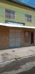 Local en Alquiler en Barinas Barinas