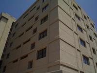 Edificio en Alquiler en dr portillo Maracaibo