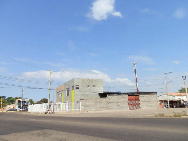 Foto Local en Alquiler en El Milagro, Maracaibo, Zulia - BsF 200.000 - LOA52126 - BienesOnLine