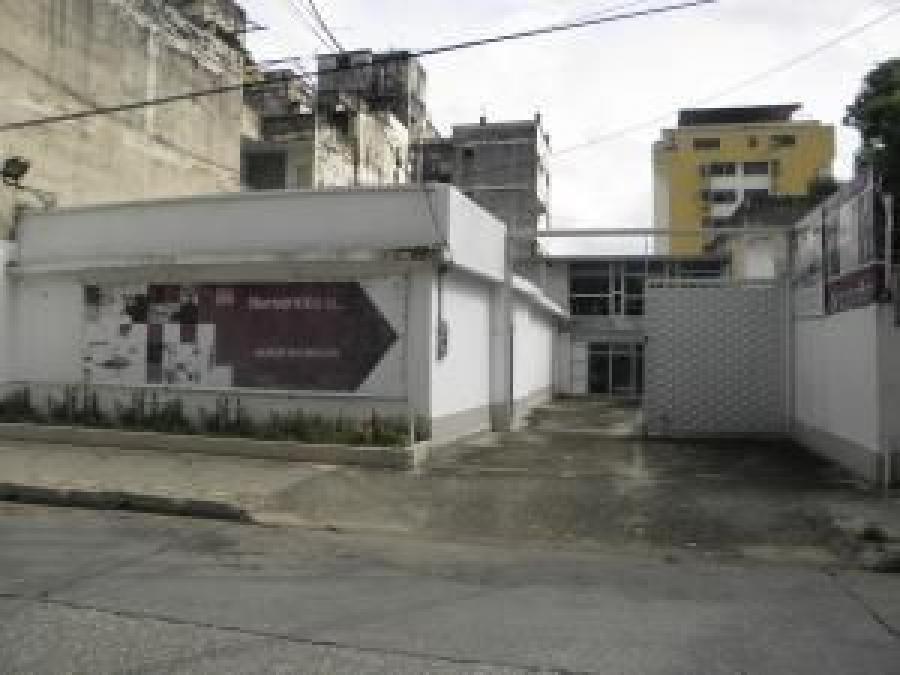 Foto Local en Alquiler en prebo I valencia carabobo, Valencia, Carabobo - U$D 1.200 - LOA150014 - BienesOnLine