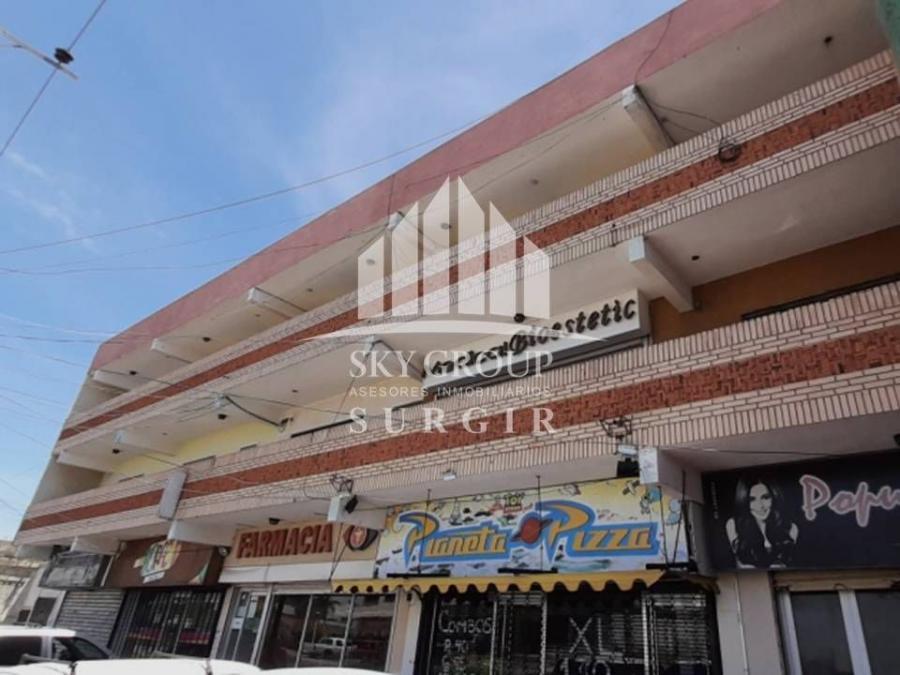 Foto Local en Venta en Punto Fijo, Falc�n - U$D 15.500 - LOV149380 - BienesOnLine