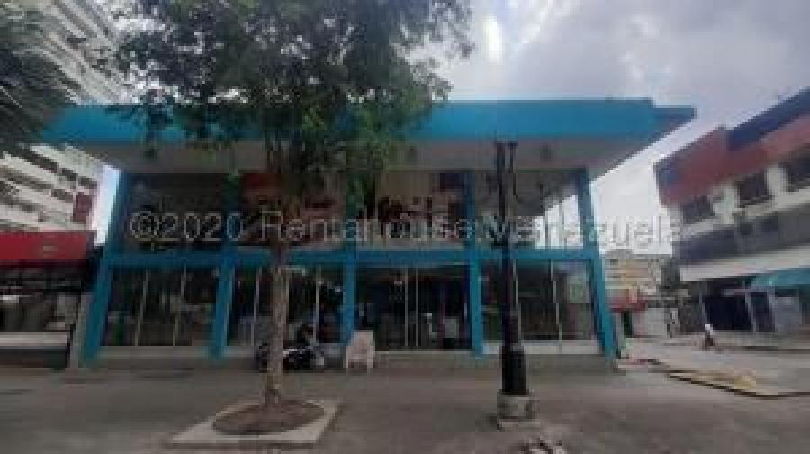Foto Local en Venta en Avenida Bolivar, Valencia, Carabobo - U$D 390.000 - LOV157005 - BienesOnLine