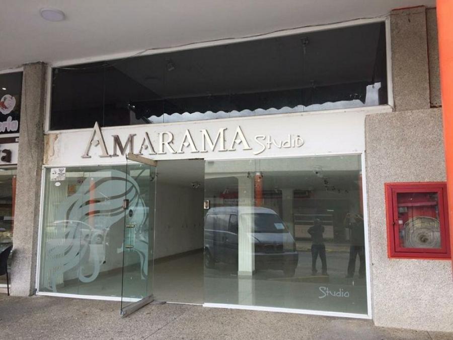 Foto Local en Venta en Valencia, Carabobo - U$D 188.000 - LOV155591 - BienesOnLine