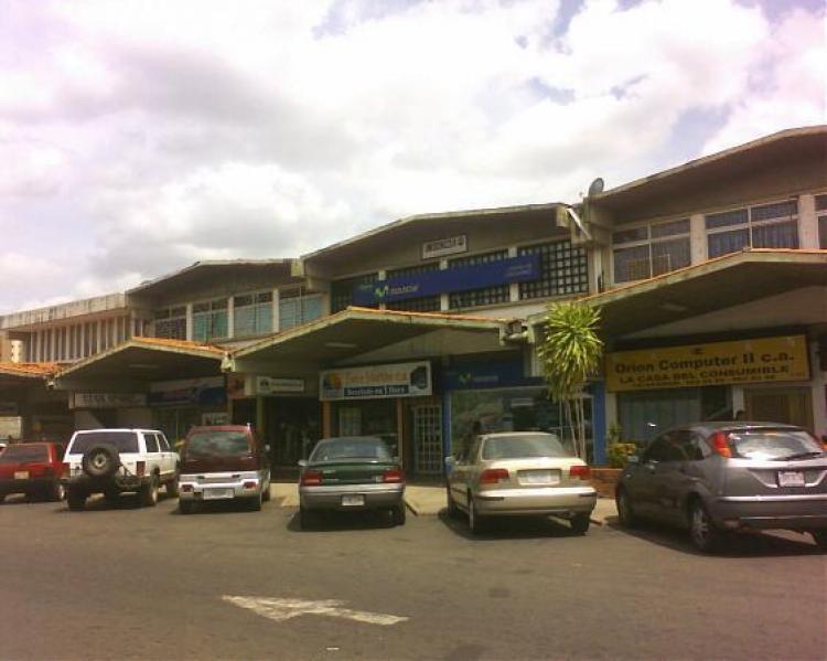 Foto Local en Venta en Ciudad Guayana, Bol�var - U$D 27.000 - LOV90716 - BienesOnLine