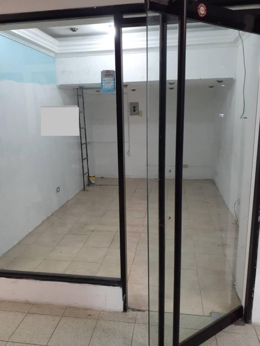 Foto Local en Venta en LA LIMPIA, Maracaibo, Zulia - U$D 19.000 - LOV134385 - BienesOnLine