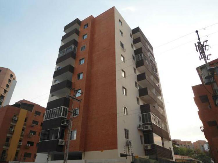Foto Apartamento en Venta en Maracay, Aragua - BsF 41.999 - APV108526 - BienesOnLine