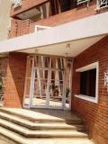 Apartamento en Venta en Cachamay Ciudad Guayana