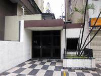 Apartamento en Venta en El Marqués Mun Sucre Caracas