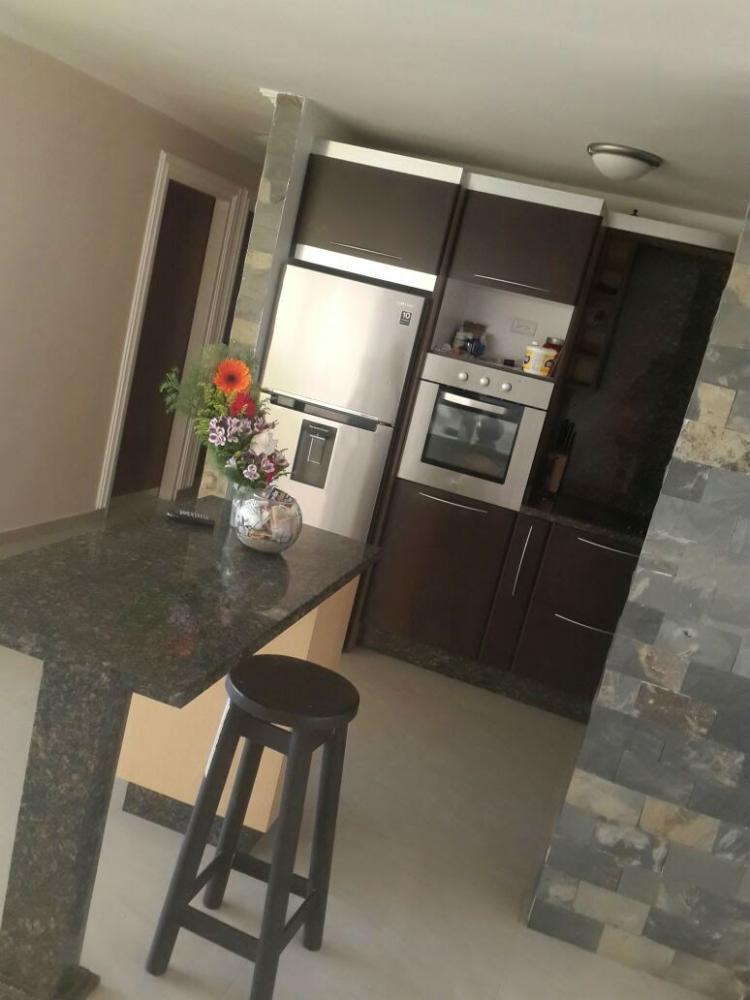 M N Vende Excelente Apartamento En Terrazas Del Aluminio