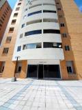 Apartamento en Venta en  Valencia