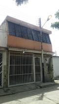 Casa en Venta en Paraparal Los Guayos