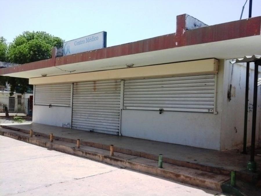 Foto Local en Alquiler en Maracaibo, Zulia - U$D 170 - LOA137311 - BienesOnLine