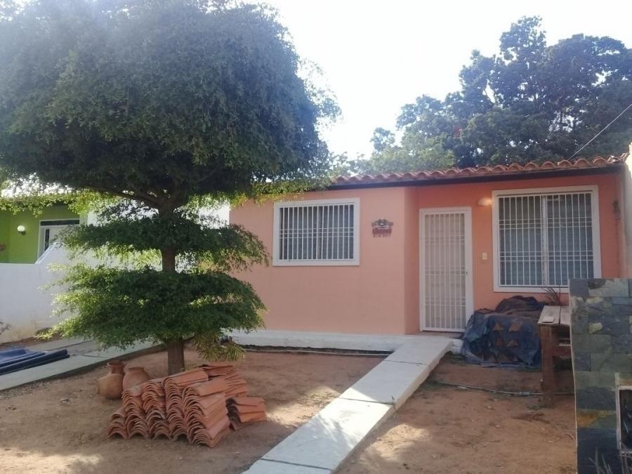 Foto Casa en Alquiler en San Francisco, Zulia - U$D 250 - CAA124826 - BienesOnLine