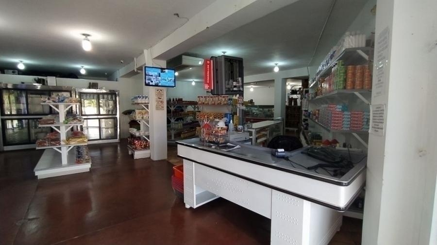 Foto Negocio en Venta en El Remanso, San Diego, Carabobo - U$D 55.000 - NEV142214 - BienesOnLine
