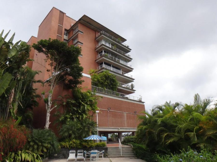 Foto Apartamento en Venta en Altos de Villanueva, Caracas, Distrito Federal - U$D 590.000 - APV128907 - BienesOnLine