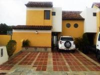 Casa en Alquiler en  Naguanagua