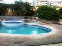 Casa en Alquiler en Naguanagua Valencia