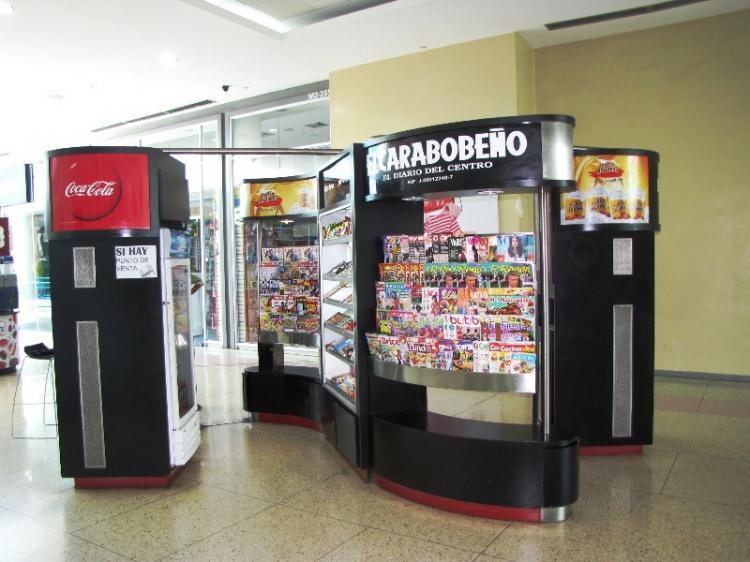 Foto Negocio en Venta en Castillito, San Diego, Carabobo - BsF 6.800 - NEV107963 - BienesOnLine