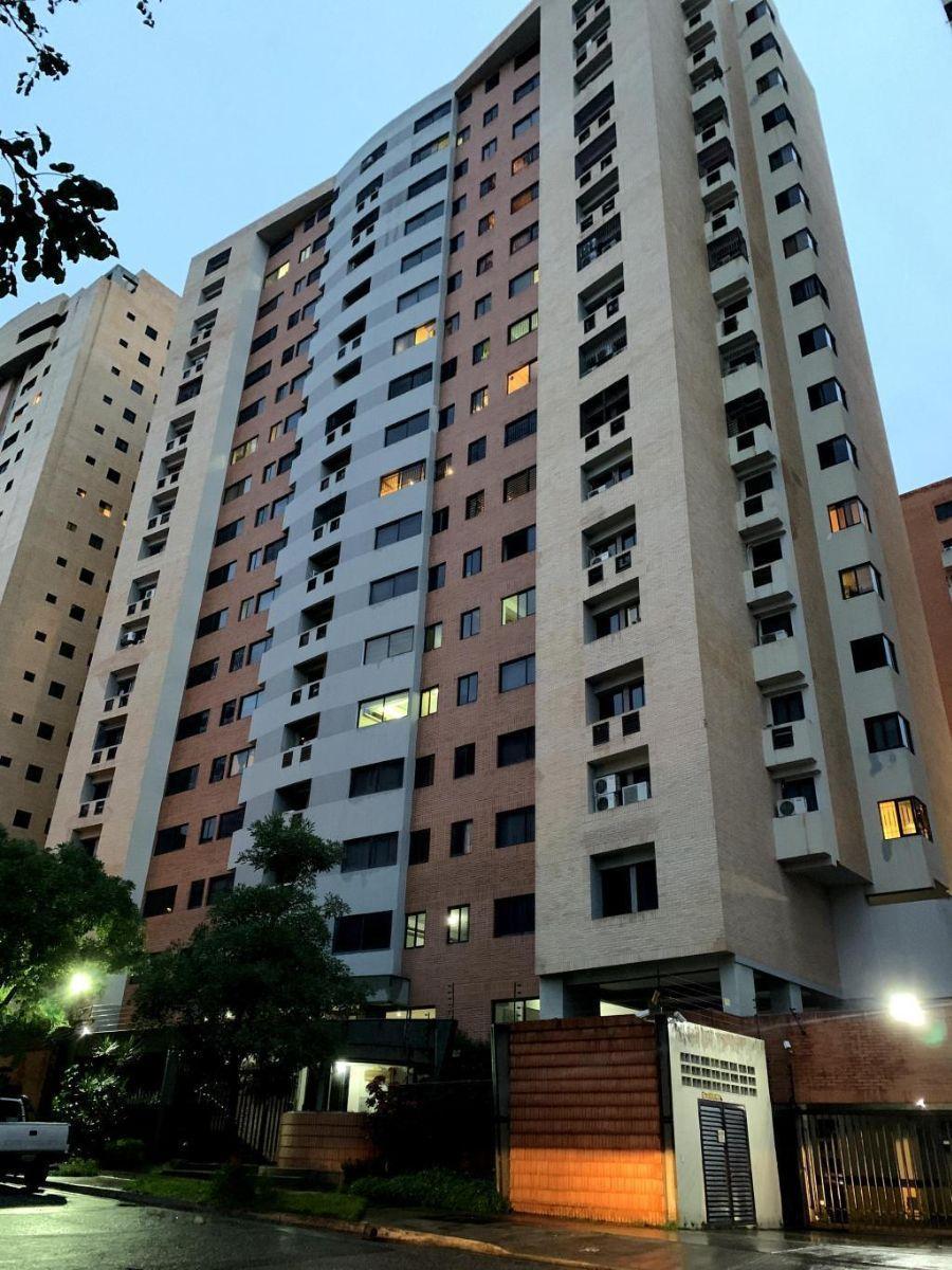 Foto Apartamento en Alquiler en La Trigale�a, Valencia, Carabobo - U$D 180 - APA138198 - BienesOnLine