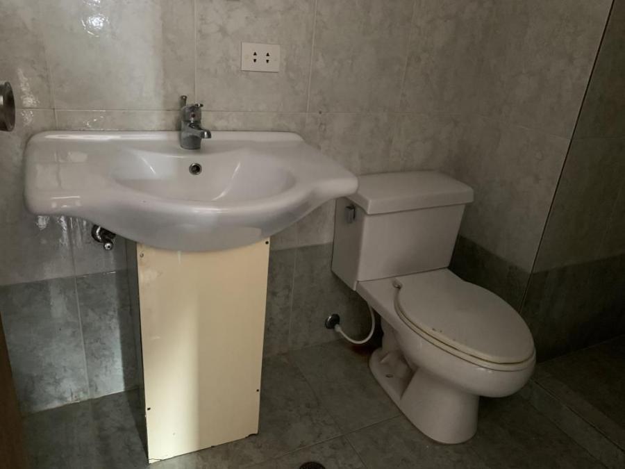 Foto Apartamento en Alquiler en Los Mangos, Valencia, Carabobo - U$D 150 - APA136488 - BienesOnLine