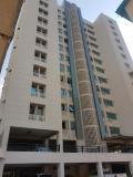 Apartamento en Venta en Maracay Maracay